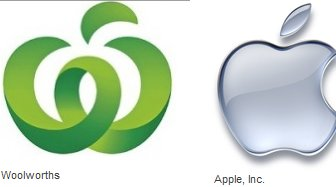 Comparing_Apple_Logos