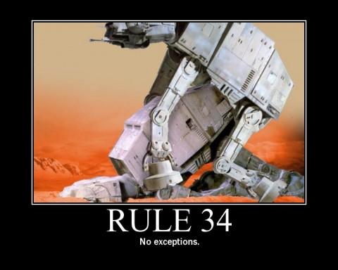 Rule-34