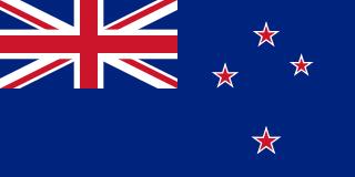 New Zealand flag 320px