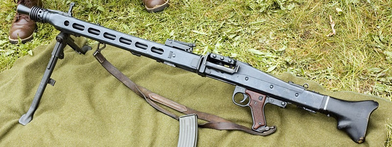 MG42-1