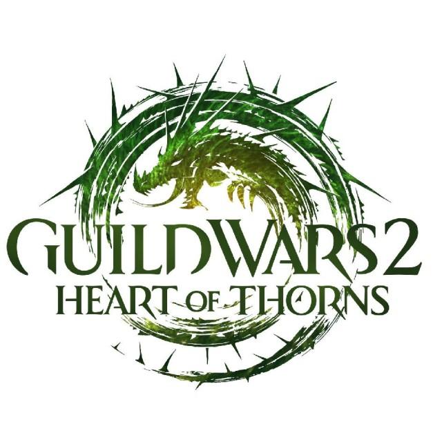 GW2 Heart of Thorns