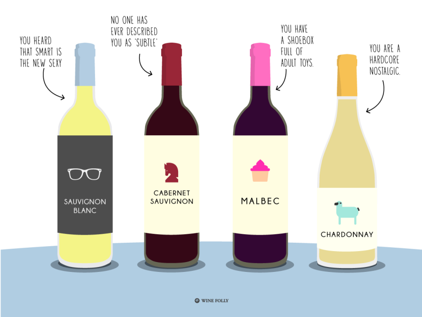 what-your-wine-says-about-you