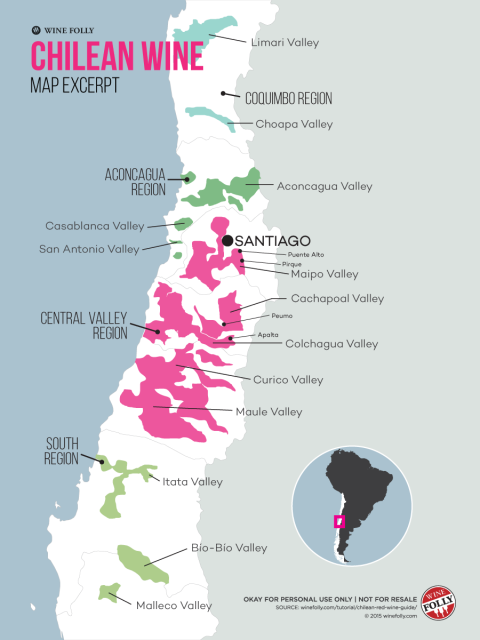 Click to see full-sized image at WineFolly