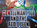 gentleman_jole_bujold