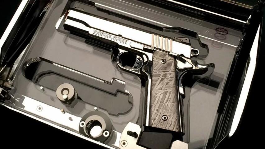 meteroite-gun-header