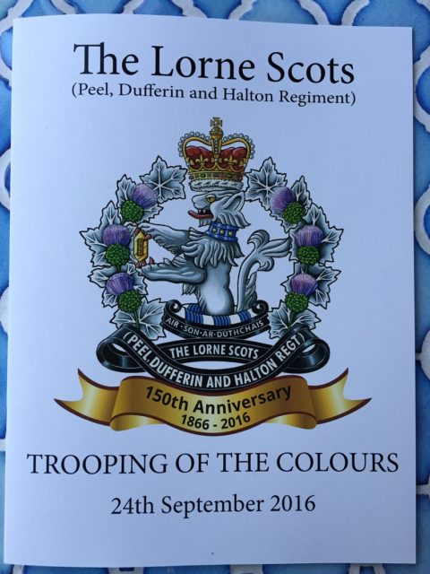 lorne-scots-trooping-of-the-colours-2016