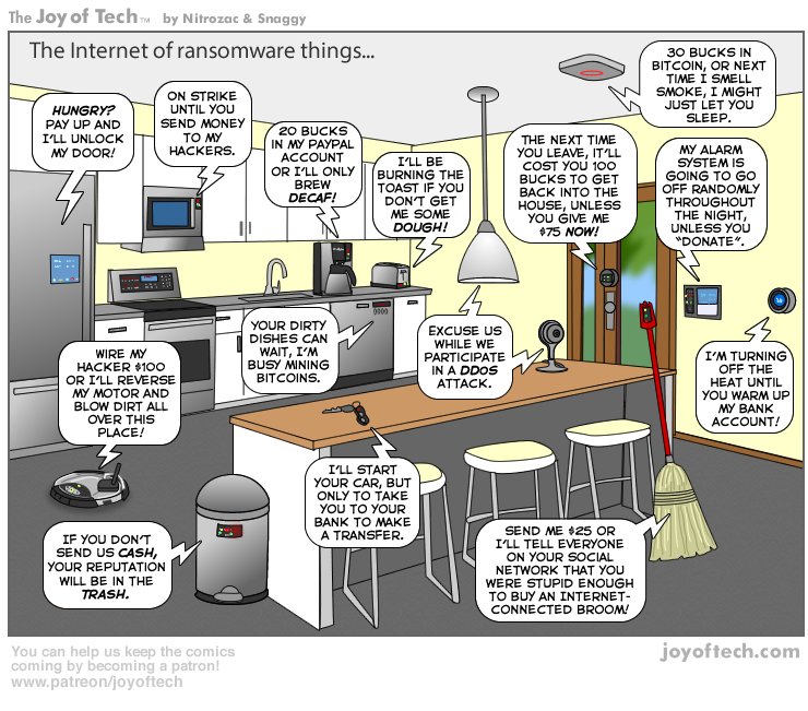 internet-of-things-by-joyoftech