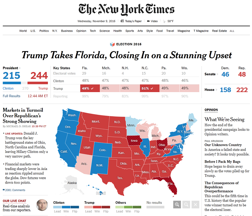 nyt-2016-election-tracker-at-1244am