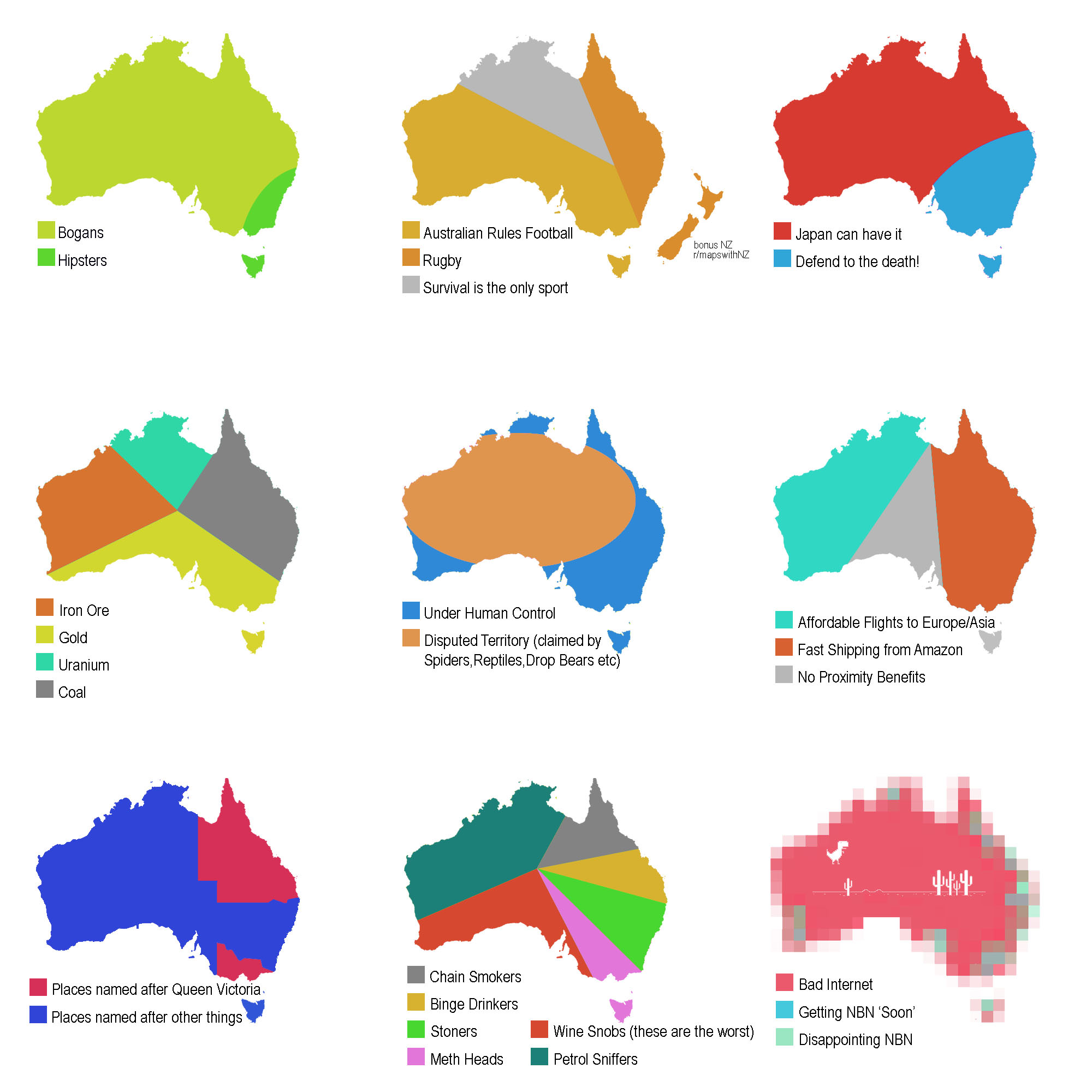Find my foreclosure date in Australia